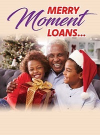Merry Moment Loan
