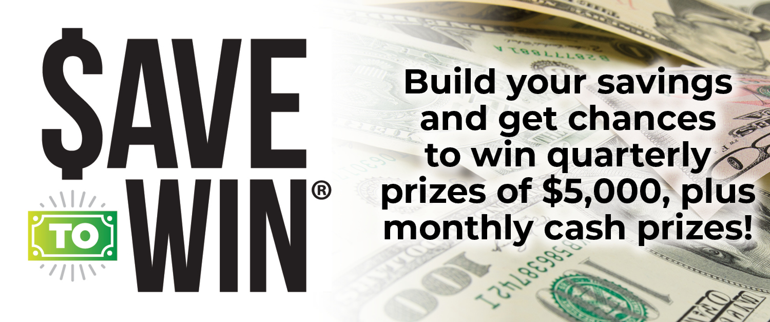 Elga Credit Union Wiring Money American Express Save To Win
