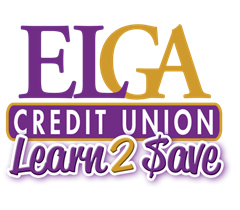 ELGA Learn 2 Save